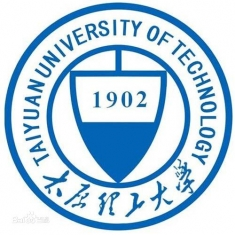 Taiyuan University of Technology